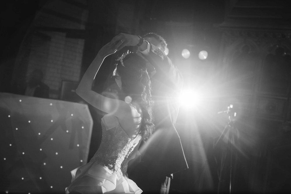 Liverpool Wedding Photographer (1 of 1)-99.jpg