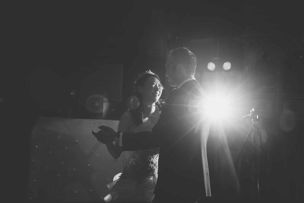 Liverpool Wedding Photographer (1 of 1)-101.jpg