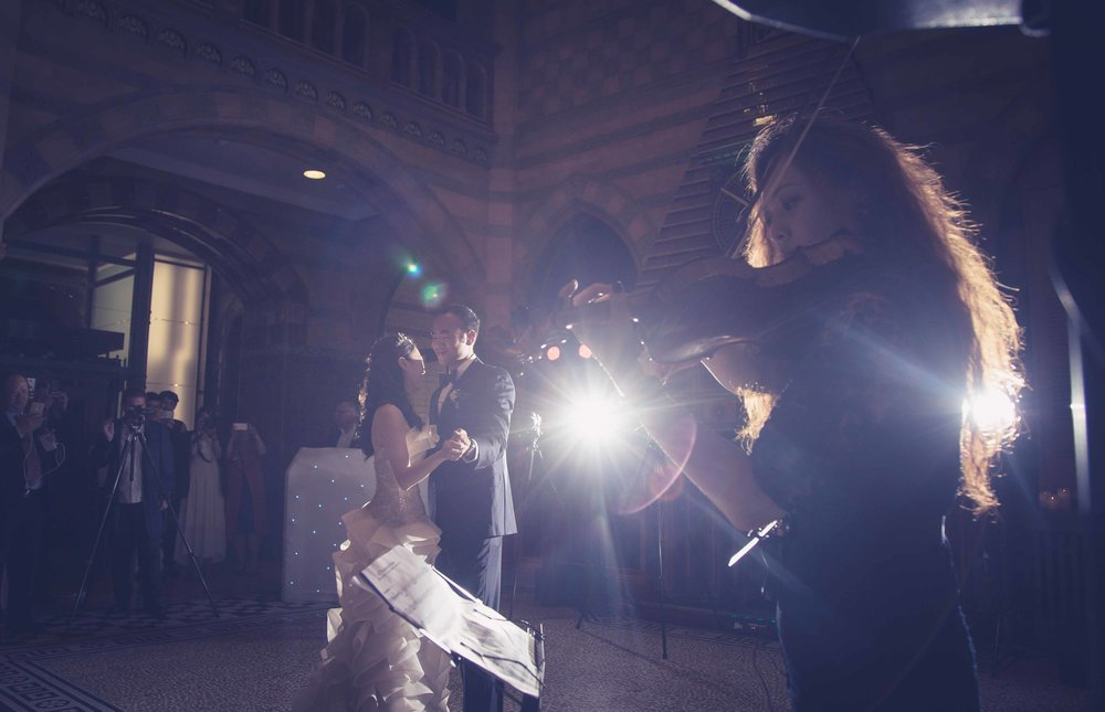 Liverpool Wedding Photographer (1 of 1)-100.jpg
