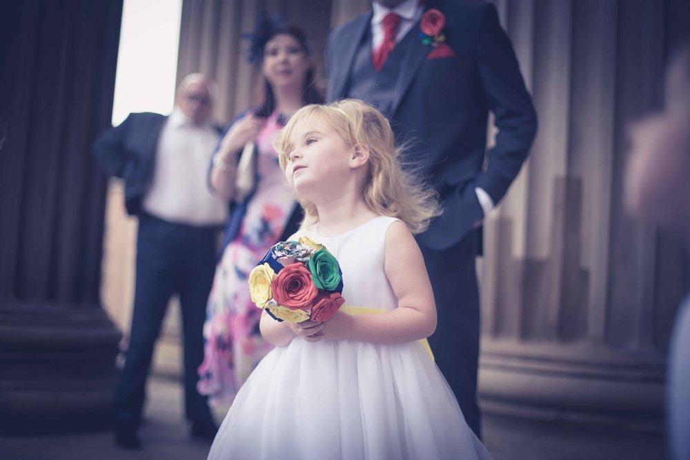 St georges hall wedding  (1 of 1)-34.jpg