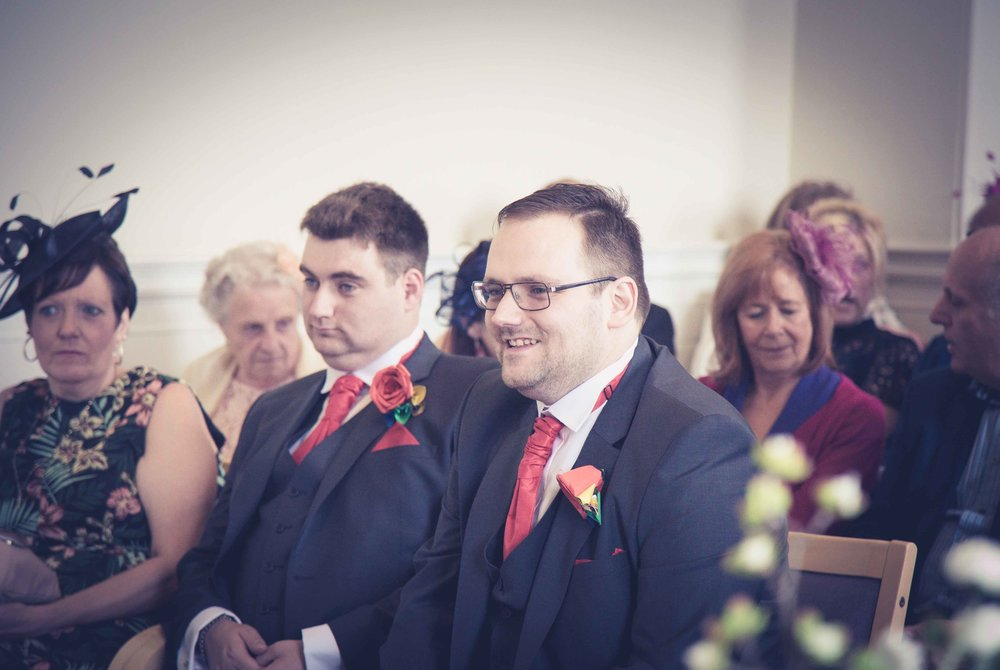 St georges hall wedding  (1 of 1)-36.jpg