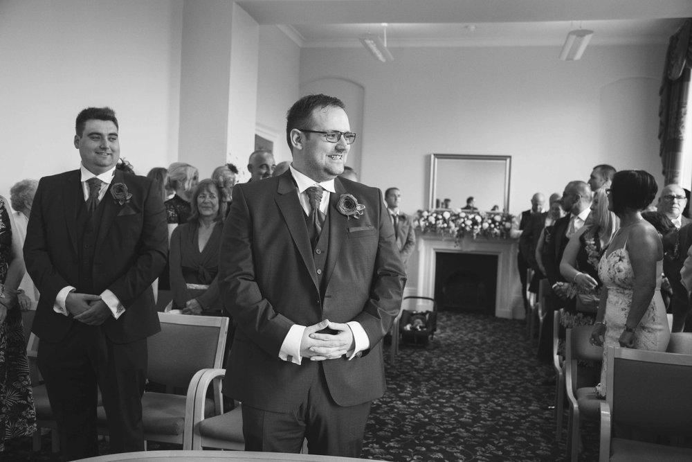 St georges hall wedding  (1 of 1)-37.jpg