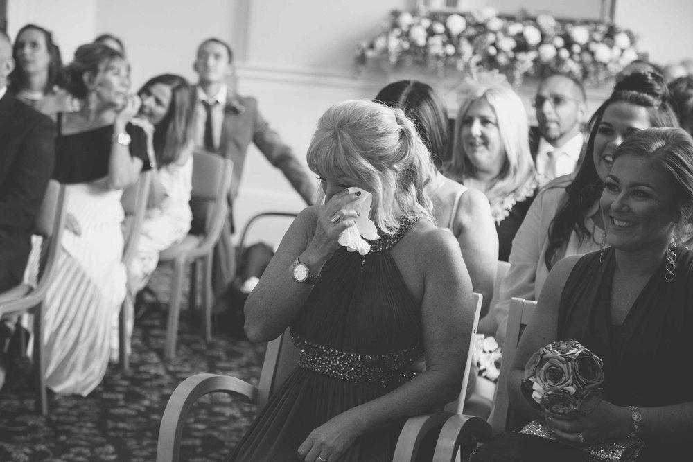 St georges hall wedding  (1 of 1)-42.jpg