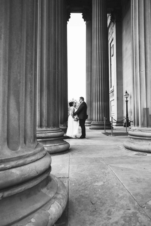 St georges hall wedding  (1 of 1)-52.jpg