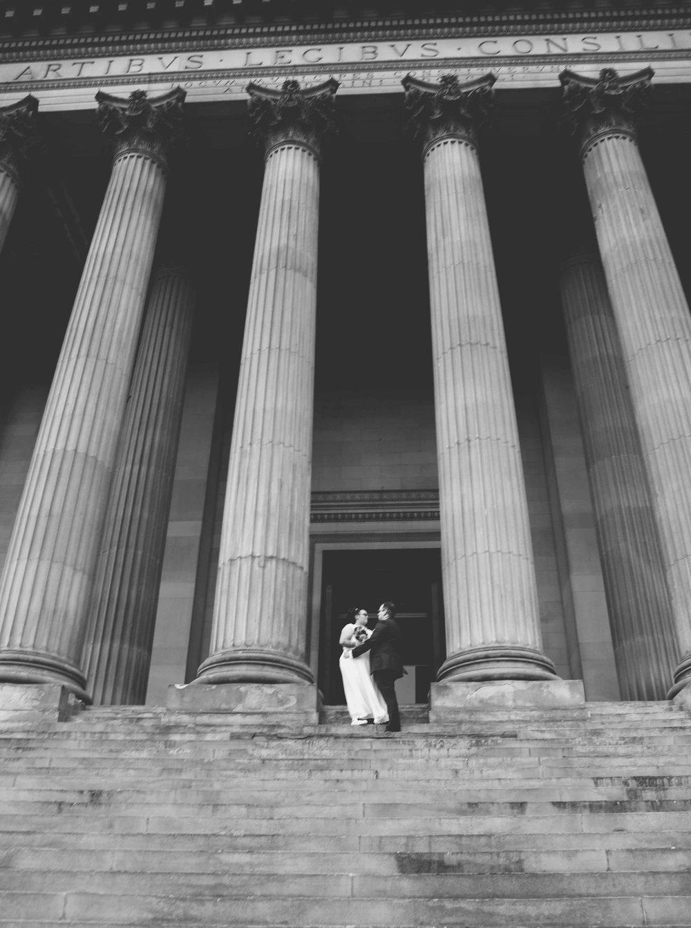 St georges hall wedding  (1 of 1)-55.jpg
