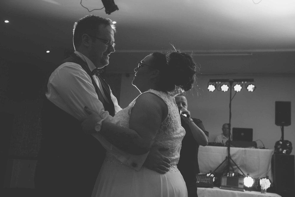 St georges hall wedding  (1 of 1)-79.jpg