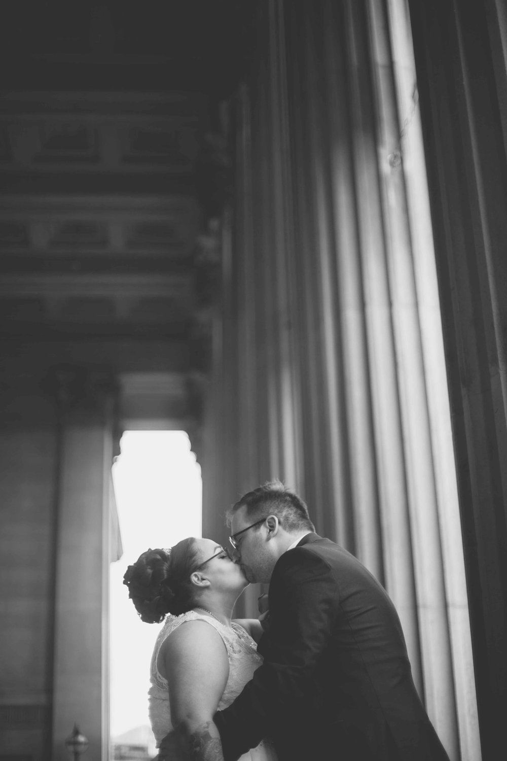 Wedding Photography at St georges hall (1 of 1).jpg
