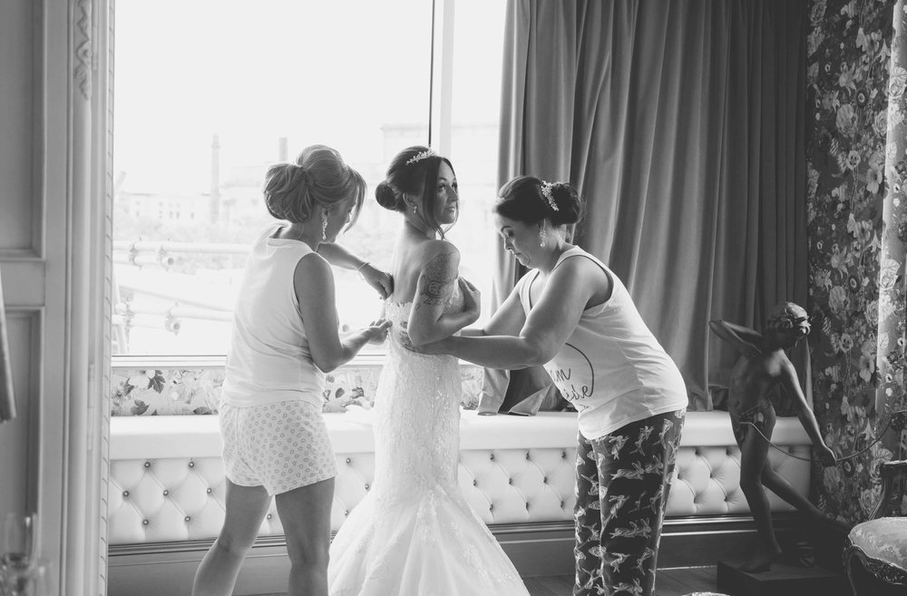 Weddings at the Shankly Hotel (1 of 1)-46.jpg