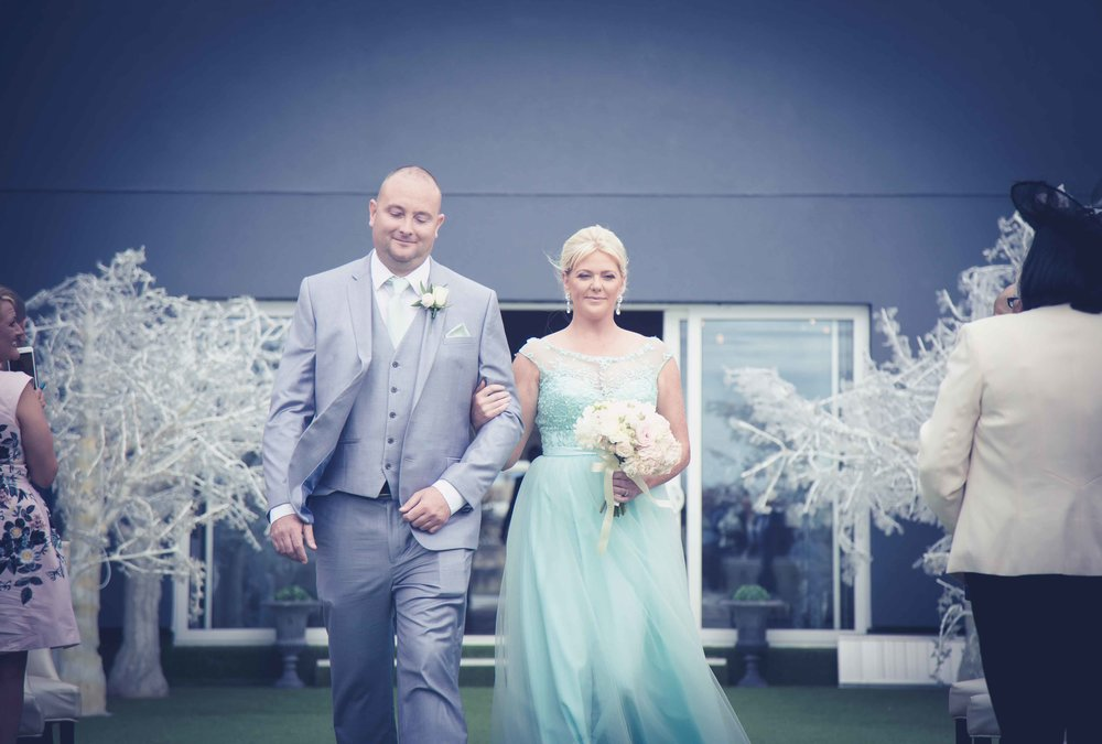 Weddings at the Shankly Hotel (1 of 1)-80.jpg