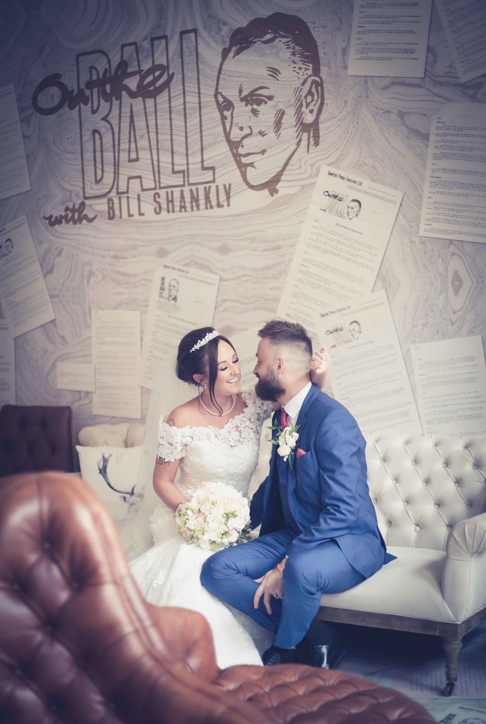 Weddings at the Shankly (1 of 1)-22.jpg