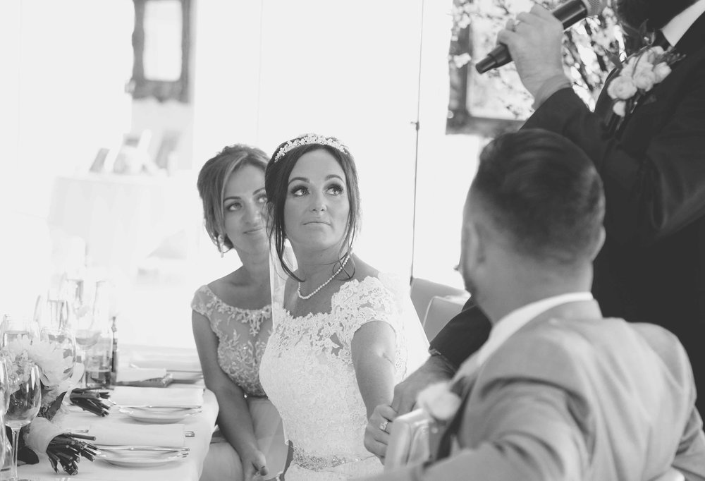 Weddings at the Shankly (1 of 1)-41.jpg