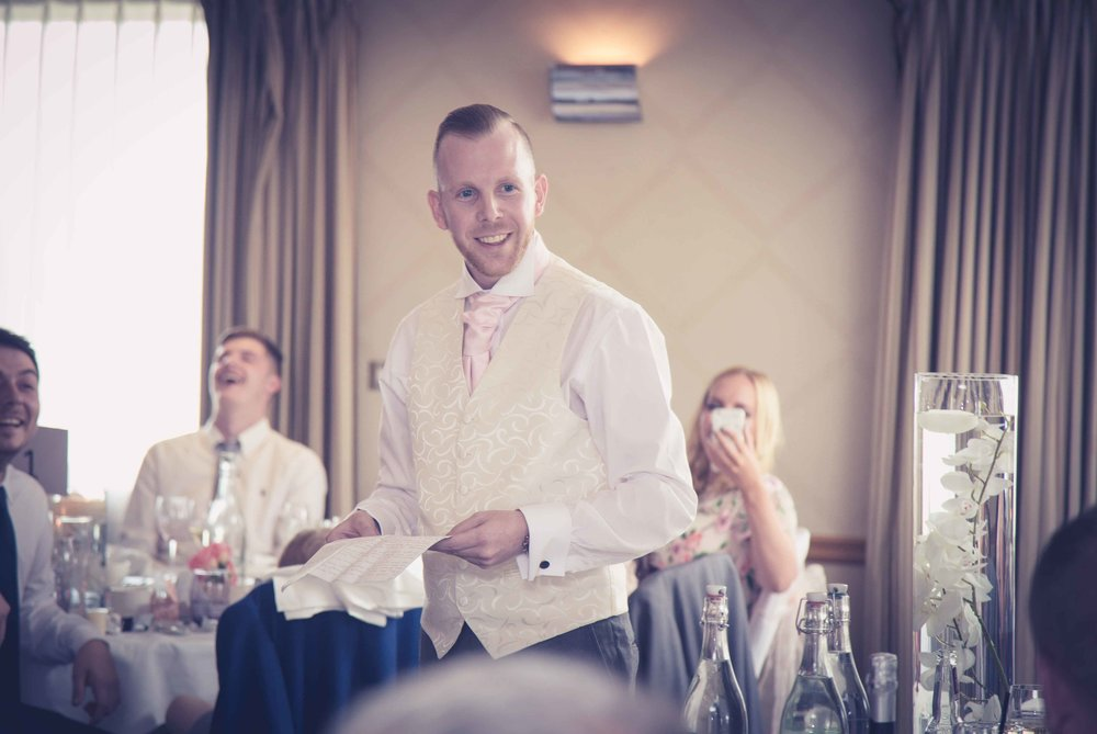 Weddings at the cottons hotel (1 of 1)-2.jpg