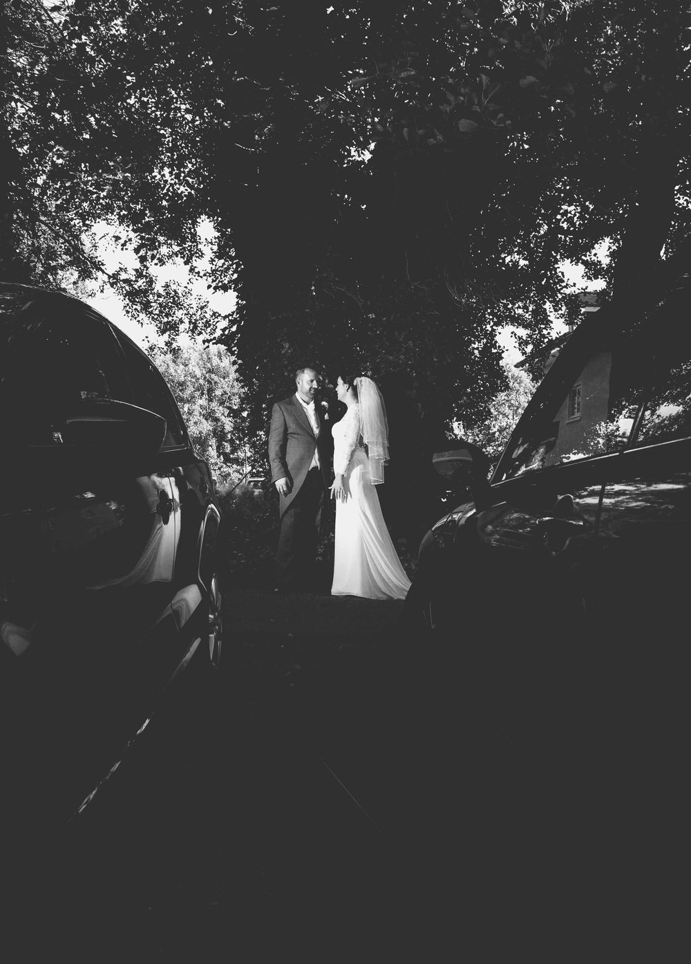 Weddings at the cottons hotel (1 of 1)-4.jpg