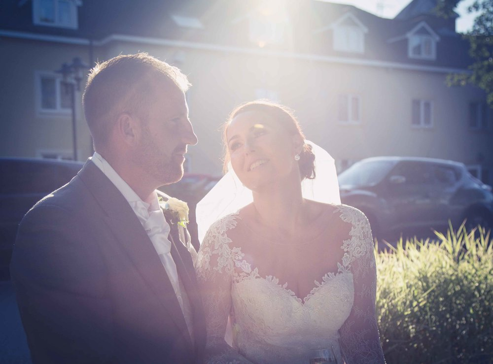 Weddings at the cottons hotel (1 of 1)-11.jpg