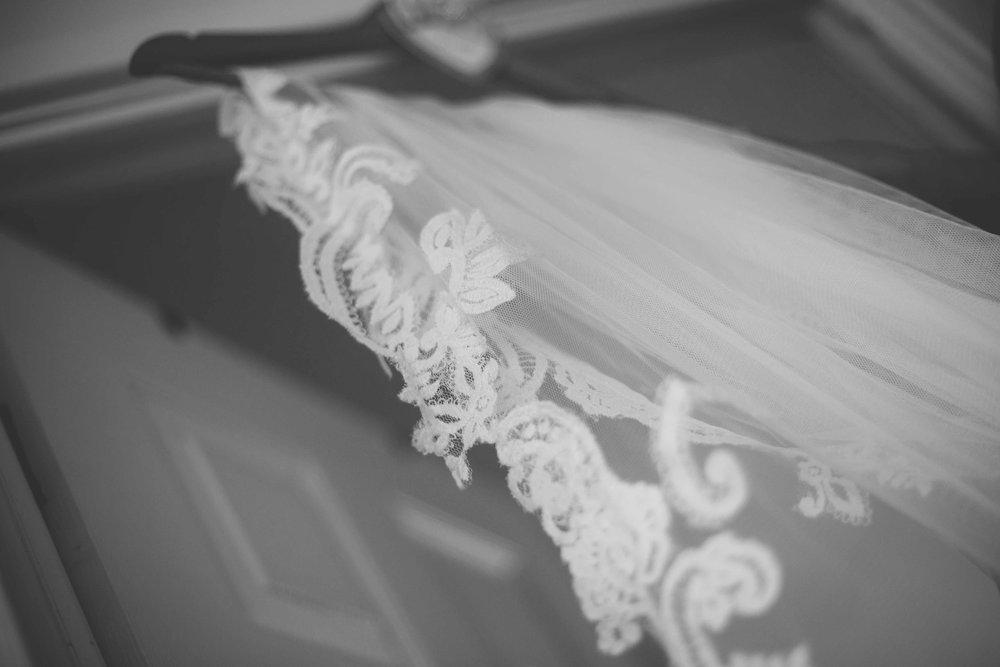 Weddings at the Titanic Hotel (1 of 1)-10.jpg