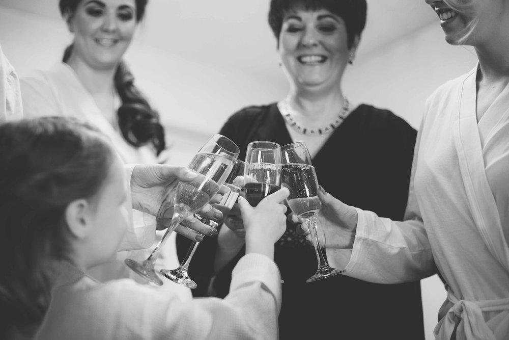 Weddings at the Titanic Hotel (1 of 1)-17.jpg