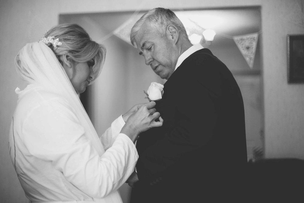 Weddings at the Titanic Hotel (1 of 1)-24.jpg