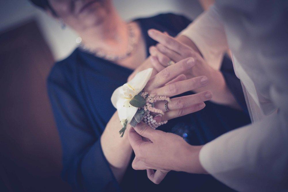 Weddings at the Titanic Hotel (1 of 1)-25.jpg