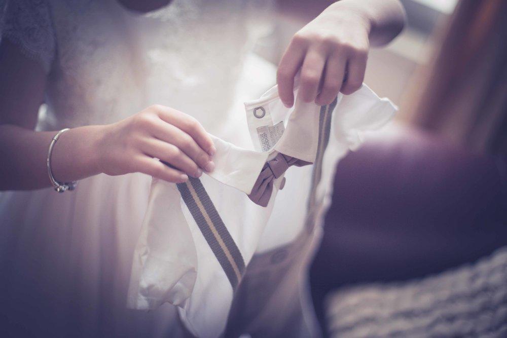 Weddings at the Titanic Hotel (1 of 1)-26.jpg