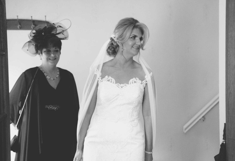 Weddings at the Titanic Hotel (1 of 1)-35.jpg