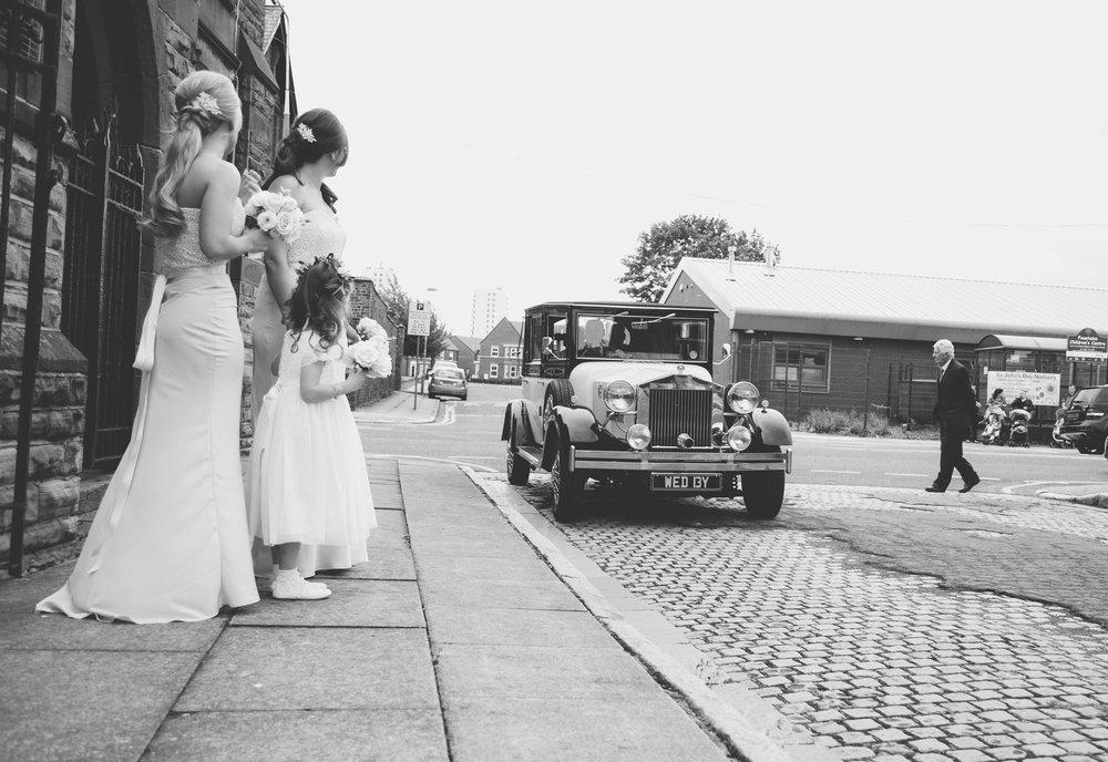 Weddings at the Titanic Hotel (1 of 1)-39.jpg
