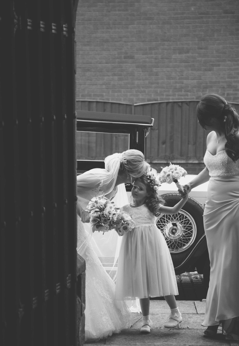 Weddings at the Titanic Hotel (1 of 1)-41.jpg