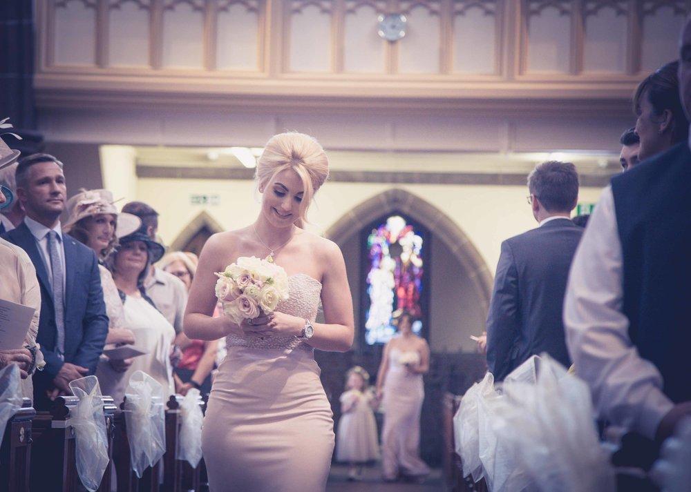 Weddings at the Titanic Hotel (1 of 1)-43.jpg