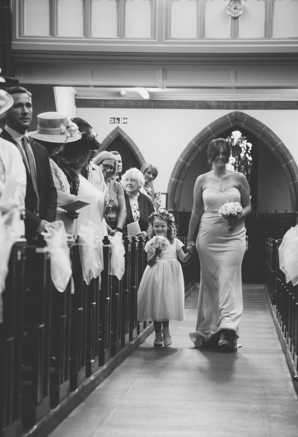 Weddings at the Titanic Hotel (1 of 1)-44.jpg