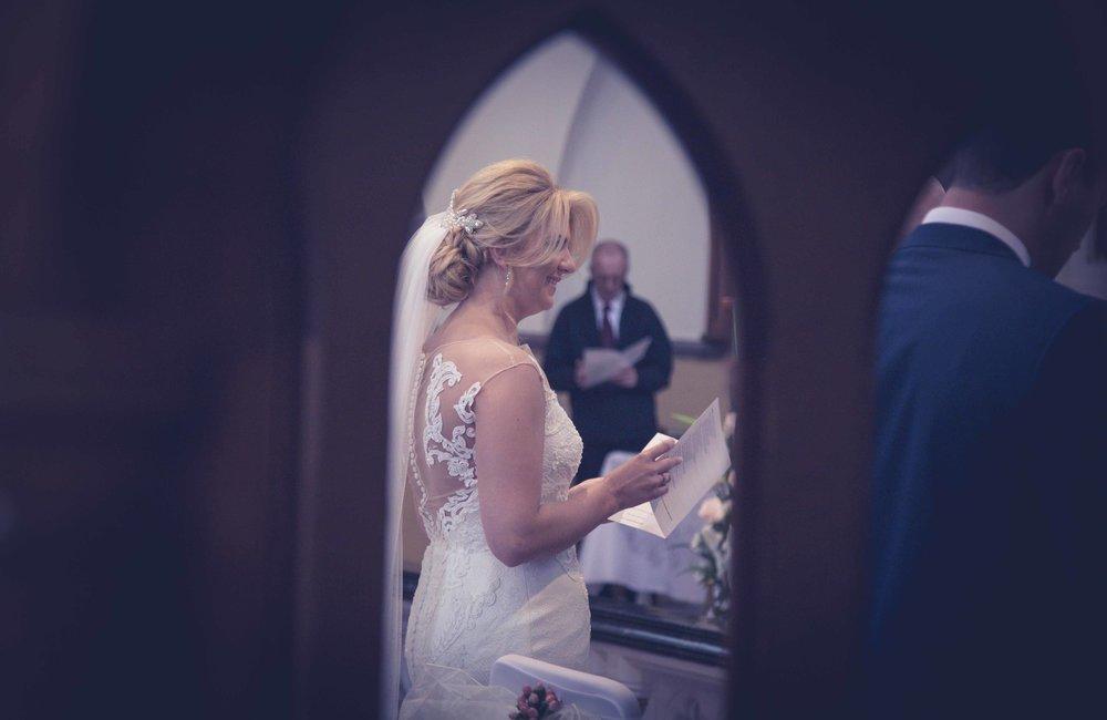 Weddings at the Titanic Hotel (1 of 1)-48.jpg