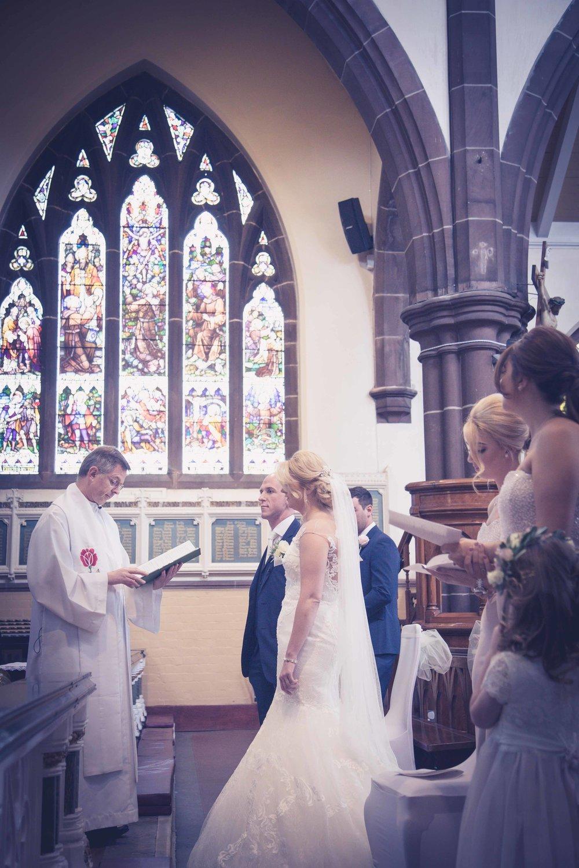 Weddings at the Titanic Hotel (1 of 1)-51.jpg