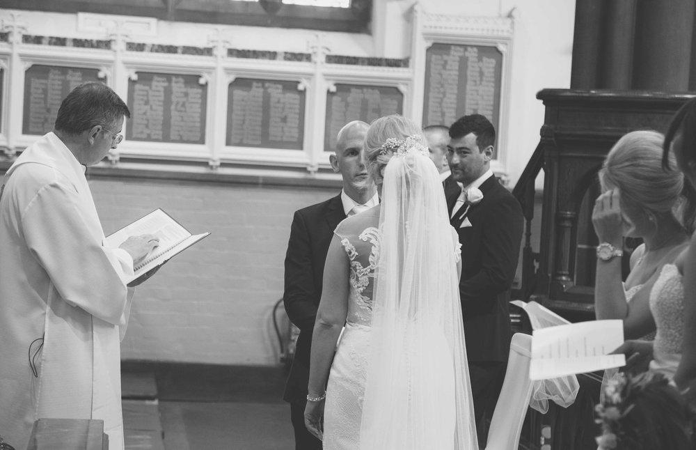 Weddings at the Titanic Hotel (1 of 1)-52.jpg