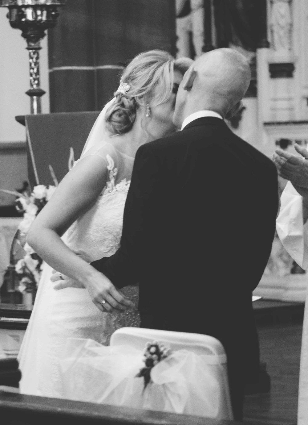 Weddings at the Titanic Hotel (1 of 1)-54.jpg