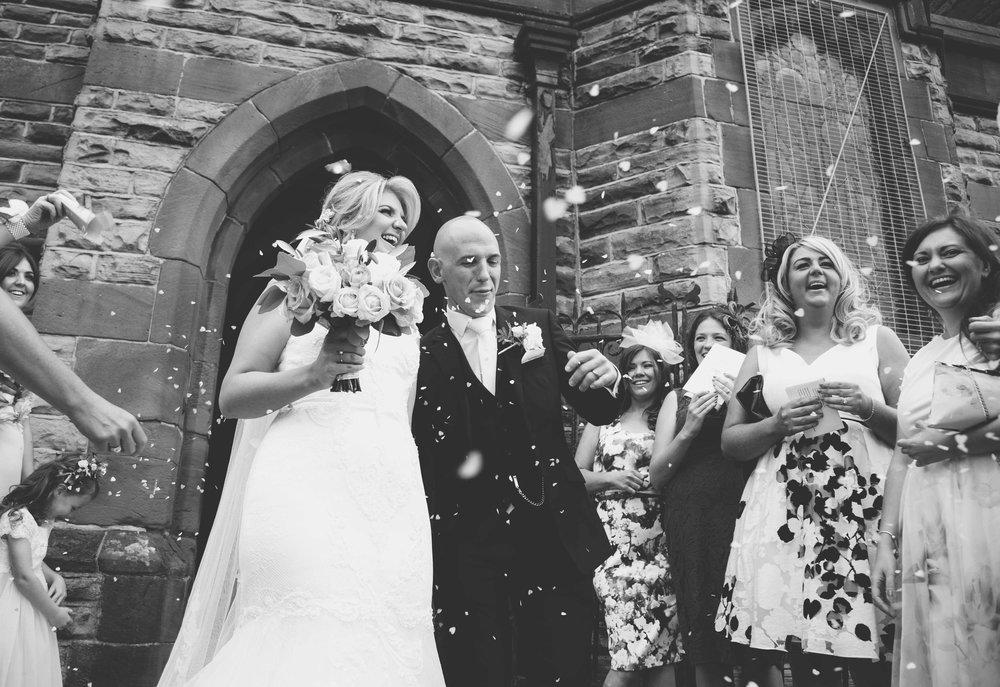Weddings at the Titanic Hotel (1 of 1)-61.jpg
