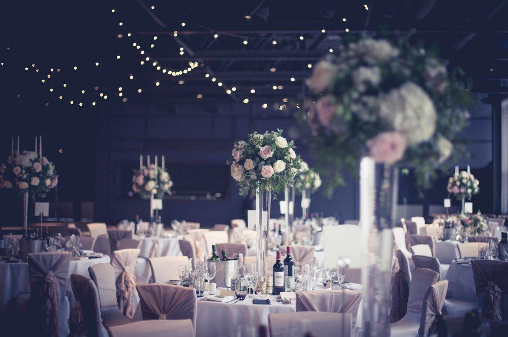 Weddings at the Titanic Hotel (1 of 1)-72.jpg