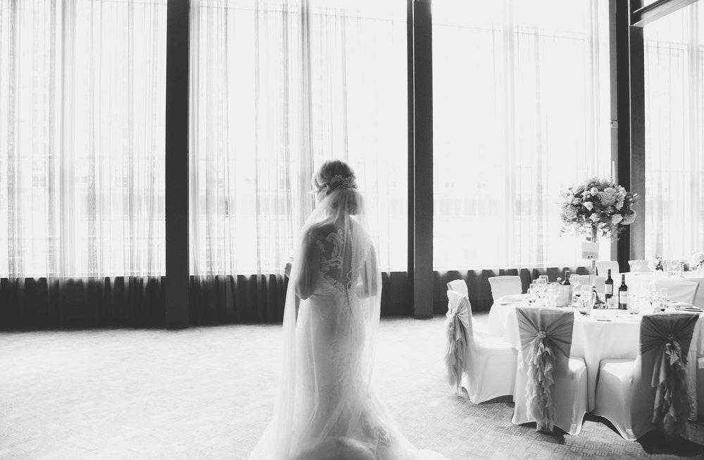 Weddings at the Titanic Hotel (1 of 1)-75.jpg