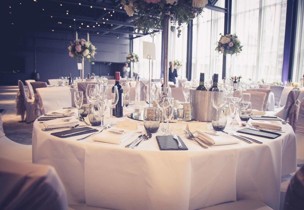 Weddings at the Titanic Hotel (1 of 1)-74.jpg