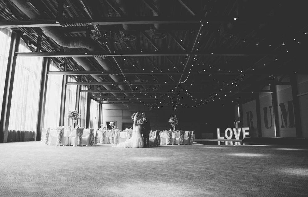 Weddings at the Titanic Hotel (1 of 1)-79.jpg