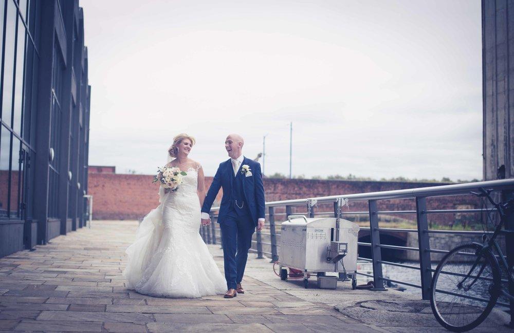 Weddings at the Titanic Hotel (1 of 1)-80.jpg