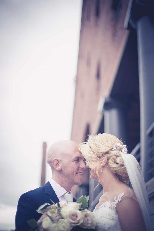 Weddings at the Titanic Hotel (1 of 1)-83.jpg