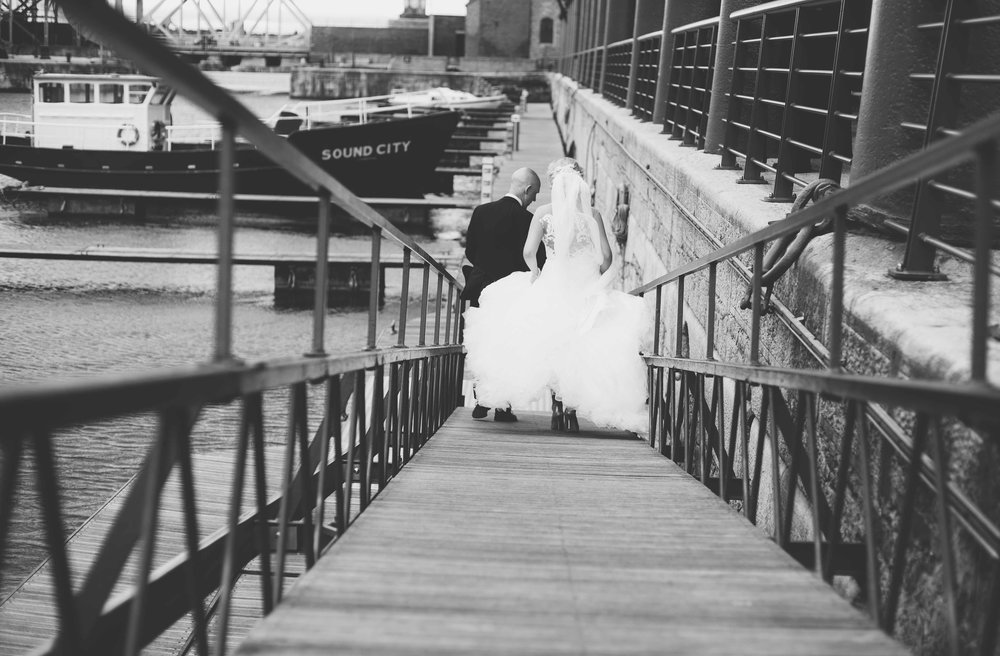 Weddings at the Titanic Hotel (1 of 1)-82.jpg