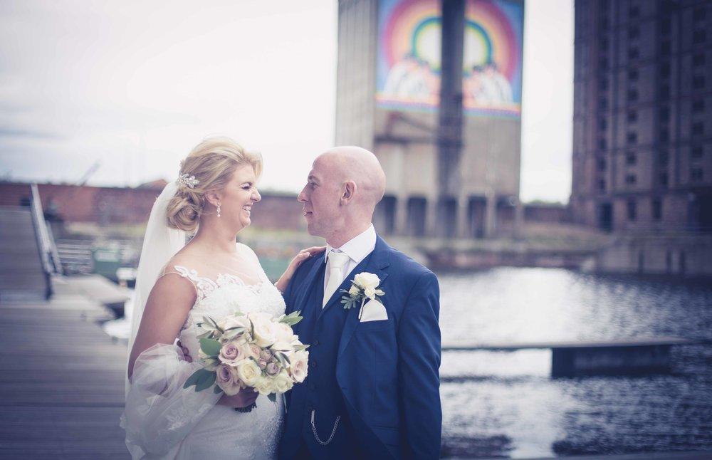 Weddings at the Titanic Hotel (1 of 1)-84.jpg