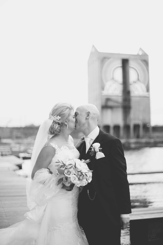 Weddings at the Titanic Hotel (1 of 1)-85.jpg
