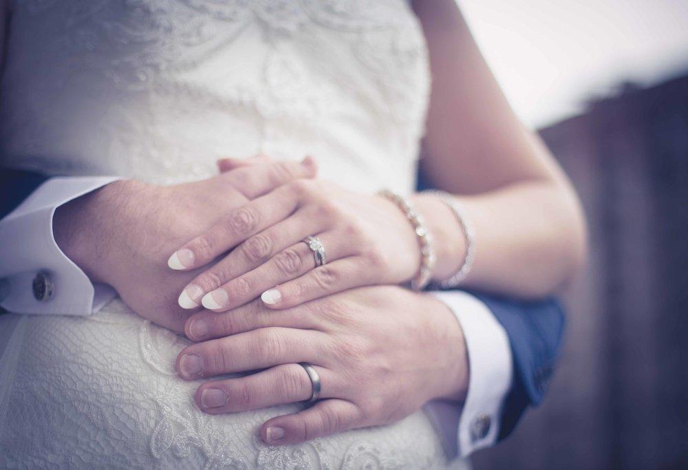 Weddings at the Titanic Hotel (1 of 1)-86.jpg