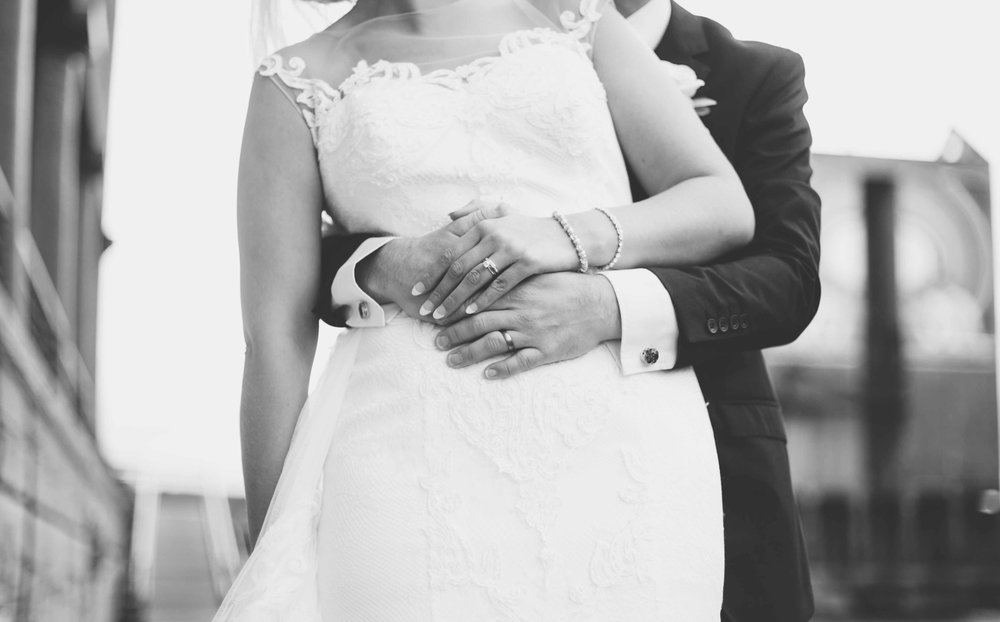Weddings at the Titanic Hotel (1 of 1)-87.jpg