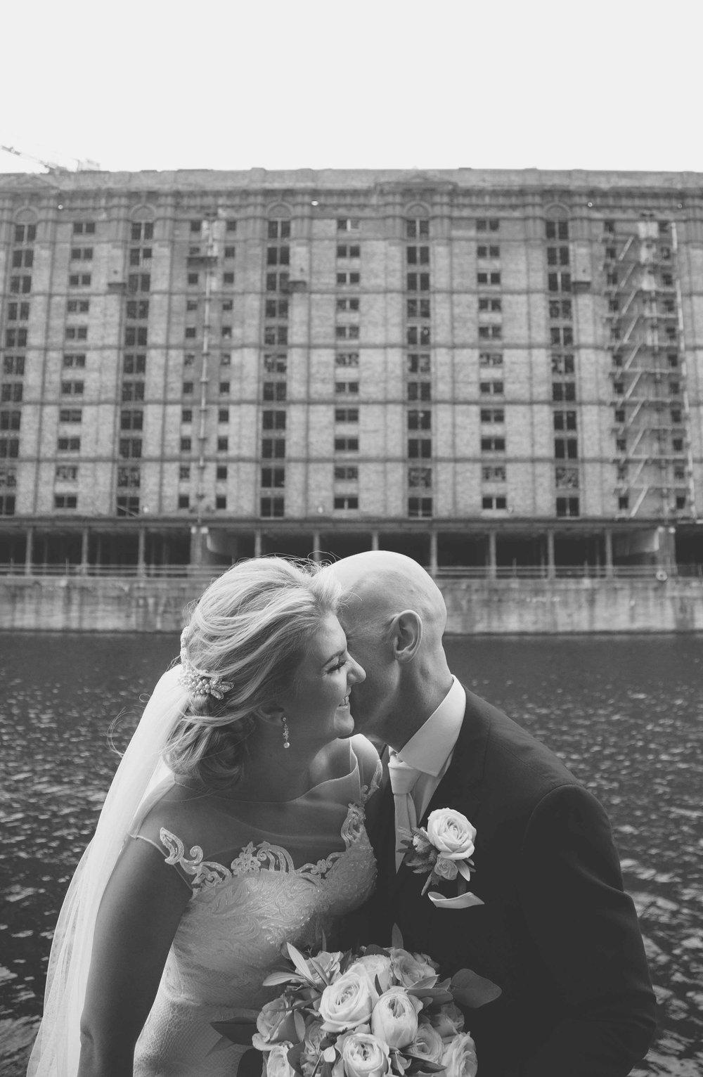 Weddings at the Titanic Hotel (1 of 1)-91.jpg