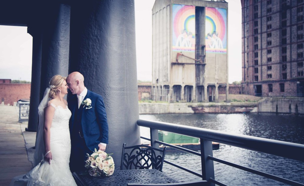 Weddings at the Titanic Hotel (1 of 1)-92.jpg