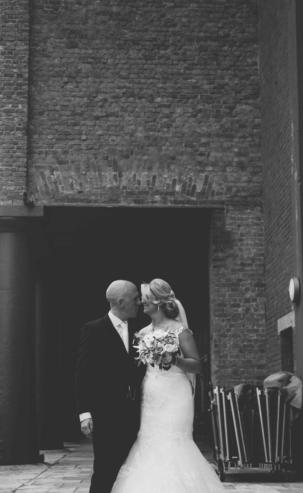 Weddings at the Titanic Hotel (1 of 1)-94.jpg