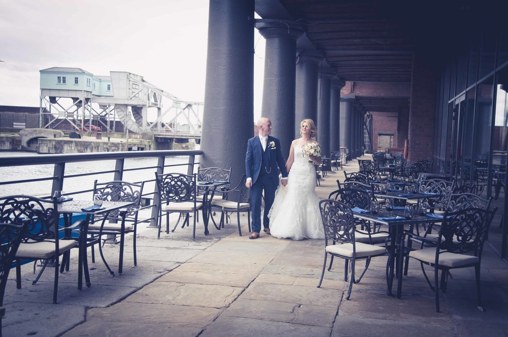 Weddings at the Titanic Hotel (1 of 1)-93.jpg