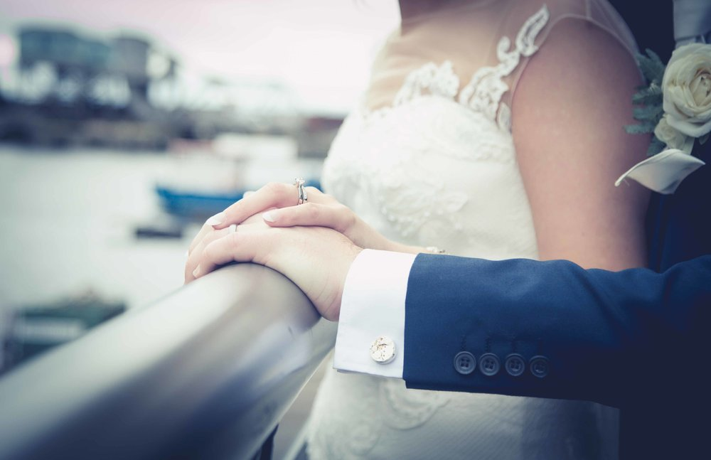 Weddings at the Titanic Hotel (1 of 1)-95.jpg