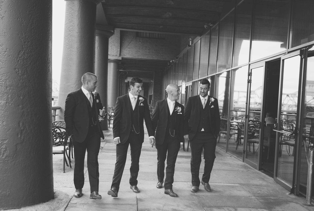 Weddings at the Titanic Hotel (1 of 1)-97.jpg